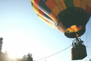 balloon1-e1443007871349