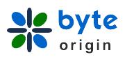 ByteOrigin
